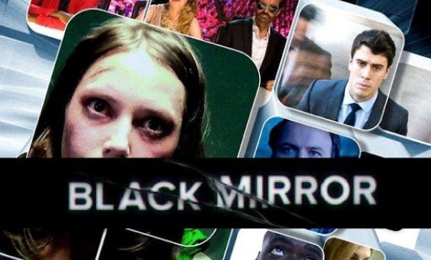 black-mirror-01